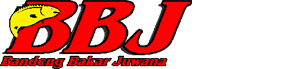 Bandeng Bakar Juwana | Official Website